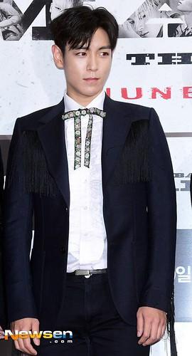 BIGBANG Premiere Seoul 2016-06-28 Press (32)