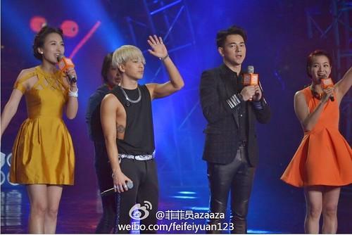 Taeyang-YoungChoiceAwards2014-Beijing-20141210_HQs-42