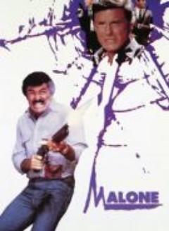 Assistir Malone O Justiceiro Dublado