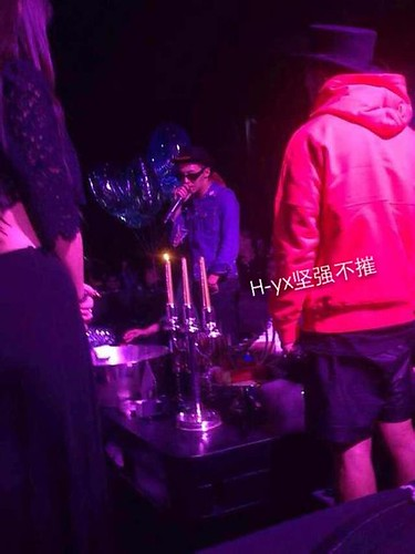 BIGBANG-Aftershowparty-Shanghai-LinxClub-20140830(1003)