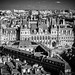 Hotel de Ville by brenac photography