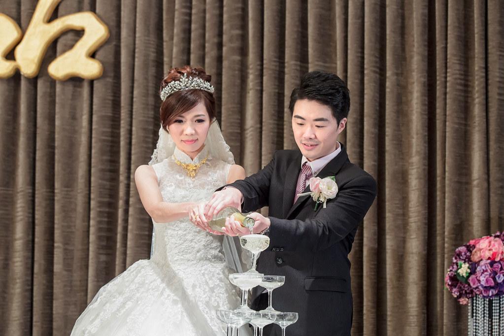 091新竹國賓婚攝推薦