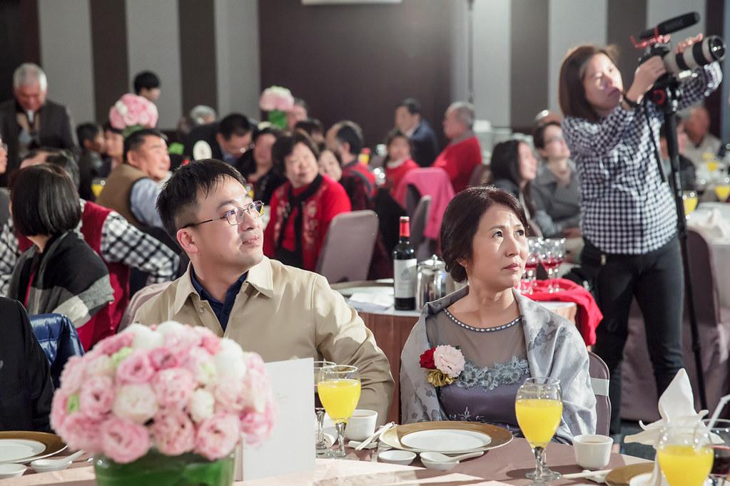 072新竹國賓國際廳婚攝