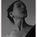 nine yards shy (a self-portrait) by Kathleen Mercado