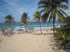 IMG_6146 Playas del Este Santa María del Mar