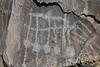 Petroglyph / Little Lake Site