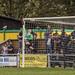 Hitchin Town 1-1 Merthyr Town