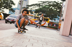 skateboarding--equipment and supplies, boardsport, skateboarding, sports, recreation, skateboard, longboarding, extreme sport, longboard,
