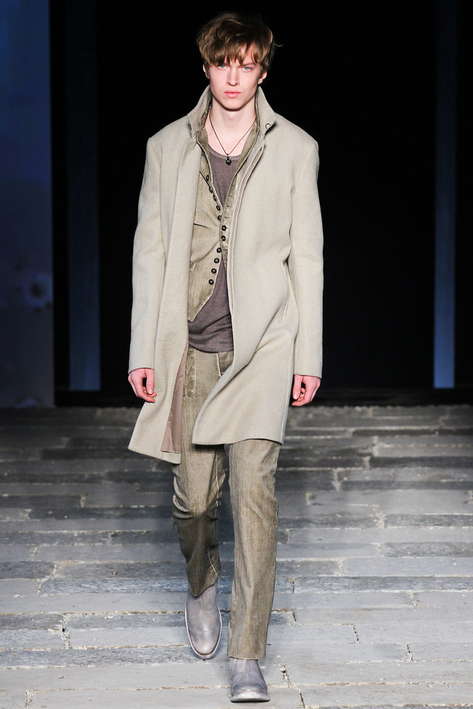 Jens Esping3045_FW12 Milan John Varvatos(VOGUE)