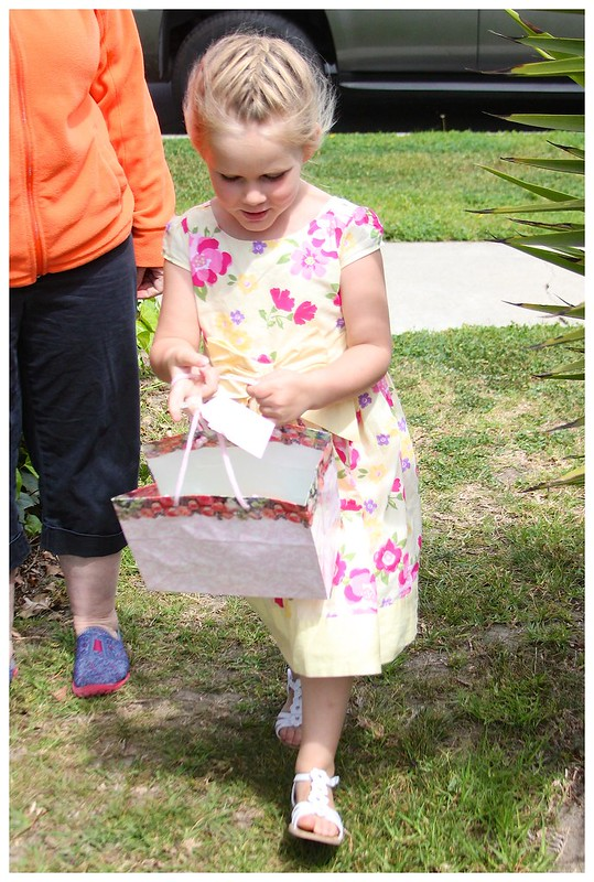Easter 2013 59