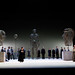 The Royal Opera in Nabucco © ROH / Catherine Ashmore 2013