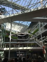 FEC_Jahrestreffen_UnileverHaus_Hamburg_Maerz_2013_03