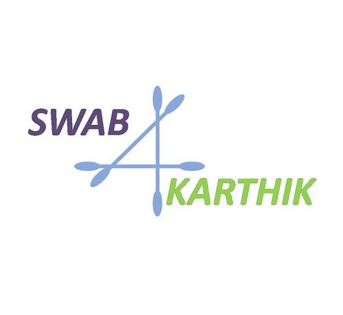 swab4karthik