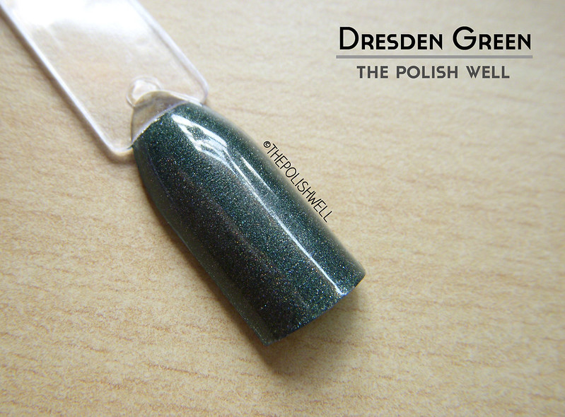 the-polish-well-dresden-green
