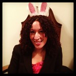 Bunny Denise