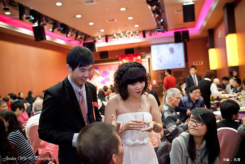 20121209-新莊永寶-468