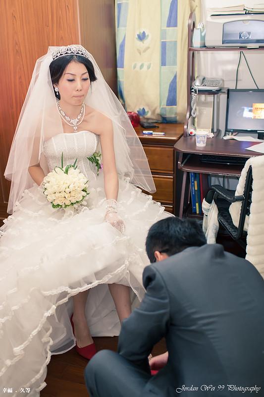20121209-新莊永寶-253