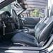 2011 Porsche 911 Carrera S Cabriolet Basalt Black on Black 6spd in Beverly Hills @porscheconnection 1183