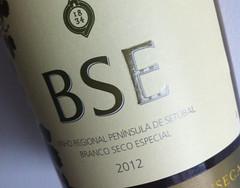 BSE 2012