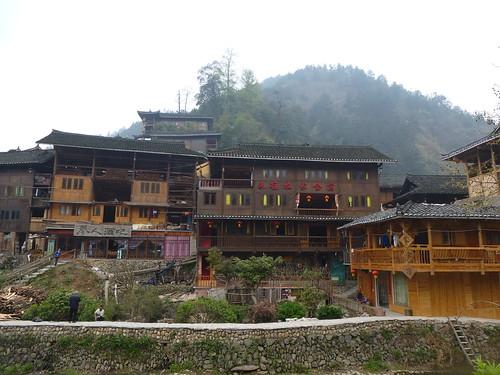 Guizhou13-Kaili-Xijiang (16)
