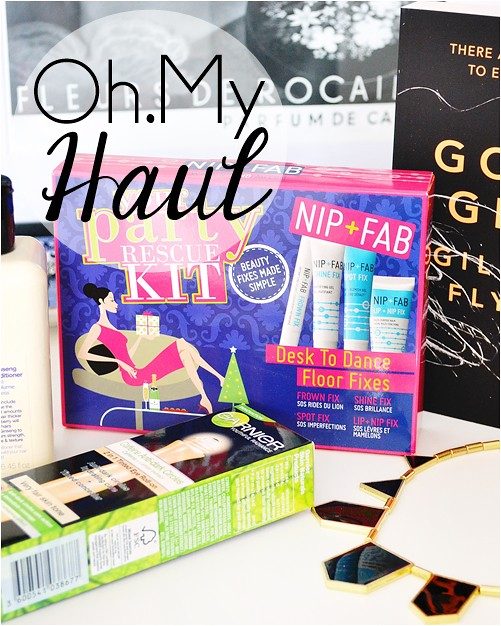 Beauty_haul_UK