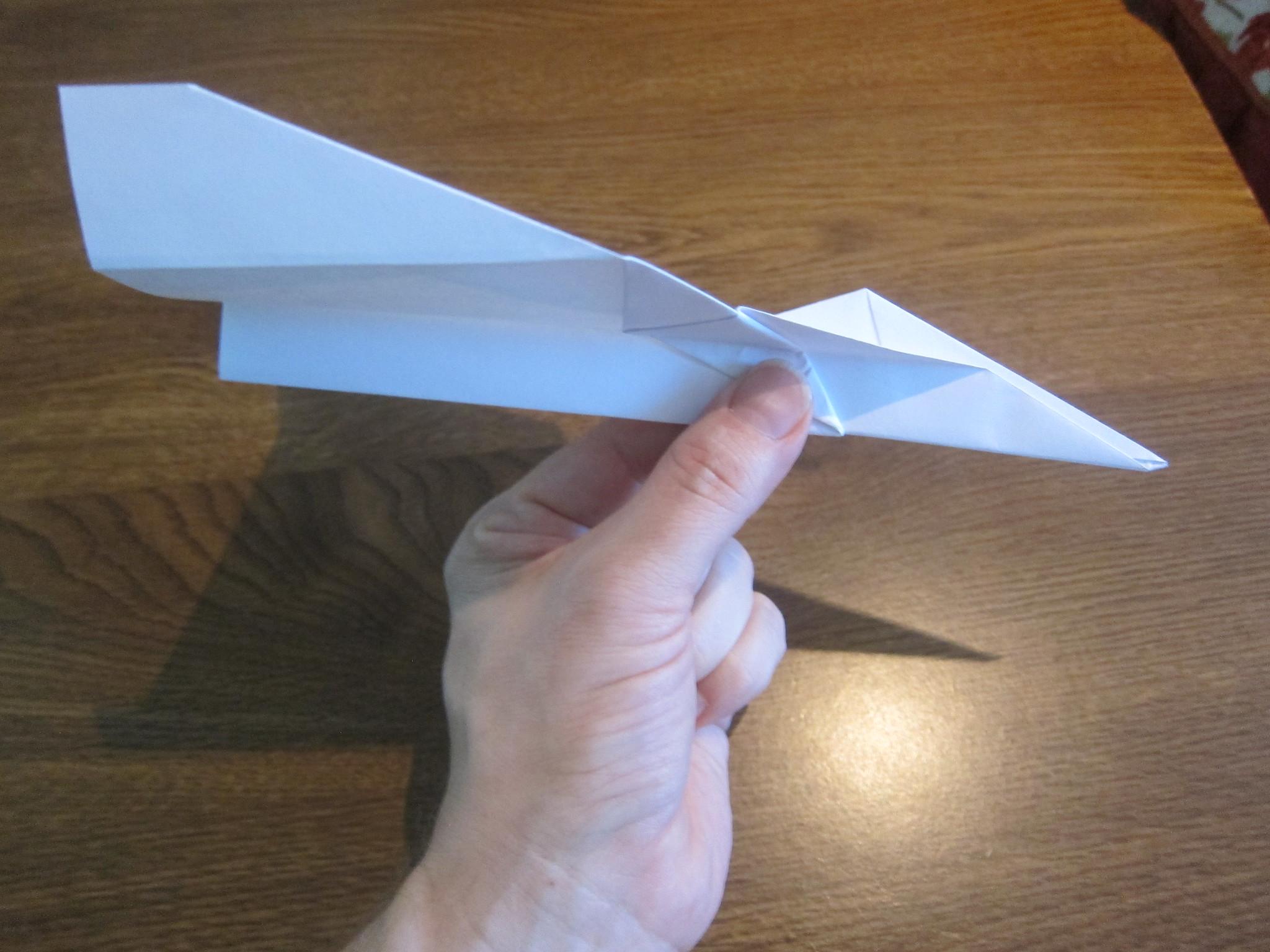 Jet fighter (29)