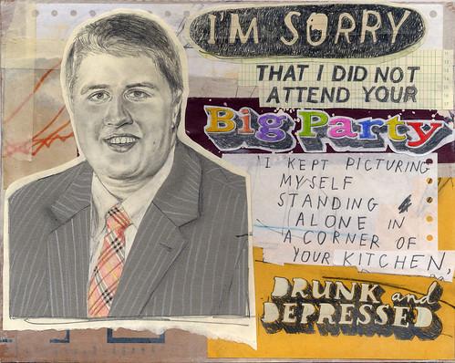 Apology 33