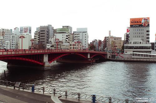 2013_Tokyo_Japan_Chap6_2