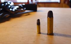 hand(0.0), writing(0.0), wood(1.0), ammunition(1.0),