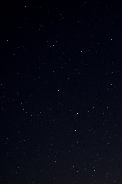 nightsky5