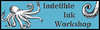Indelible Ink Workshop WEBSITE Banner