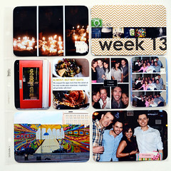 week 13d