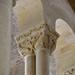 Conques (Aveyron), abbatiale Ste-Foye - 56 ©roger joseph