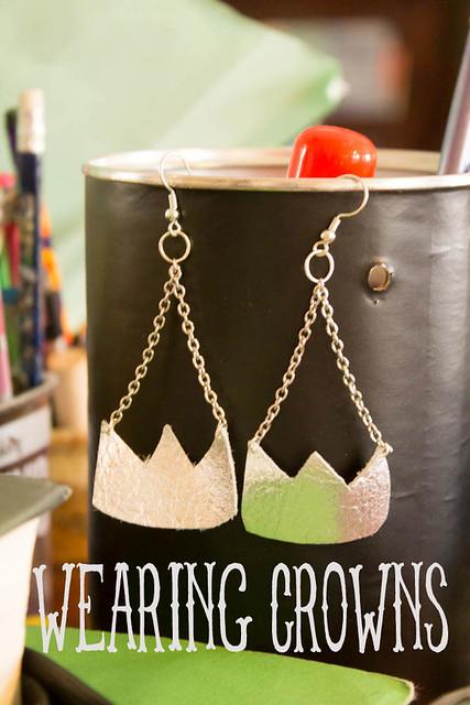 earrings2-(1-of-1)