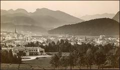 Austria Upper Oberösterreich