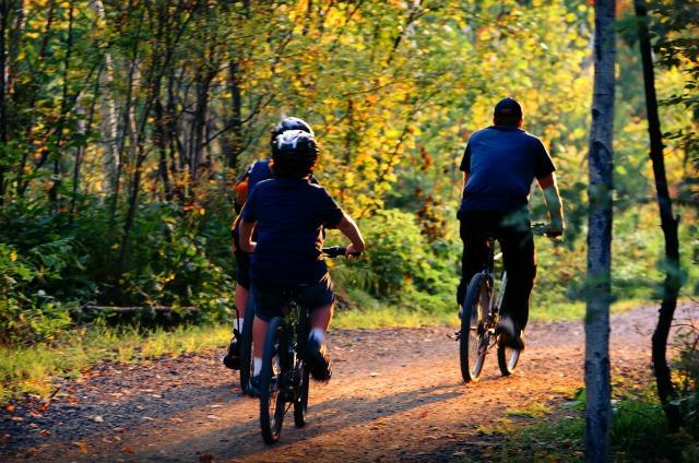 Biking-diarioecologia
