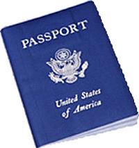 Gov-us_passport