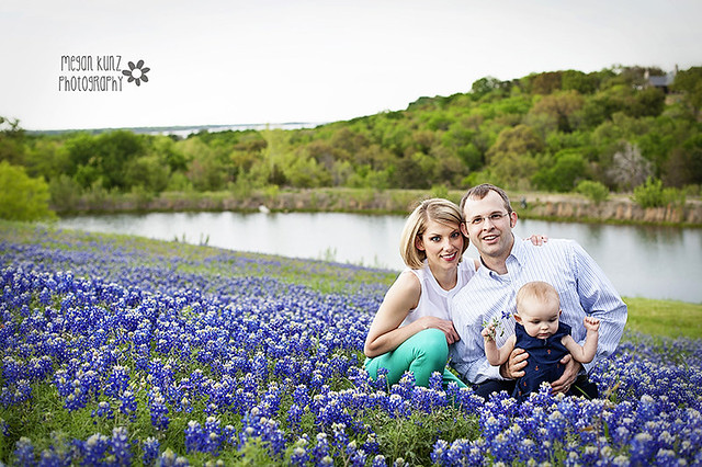 Waco Texas Photographer Megan Kunz Photography Magnusen Family_1644blog