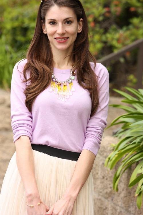 Lovely Lavender2