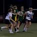 Women's Lacrosse Beats Skidmore