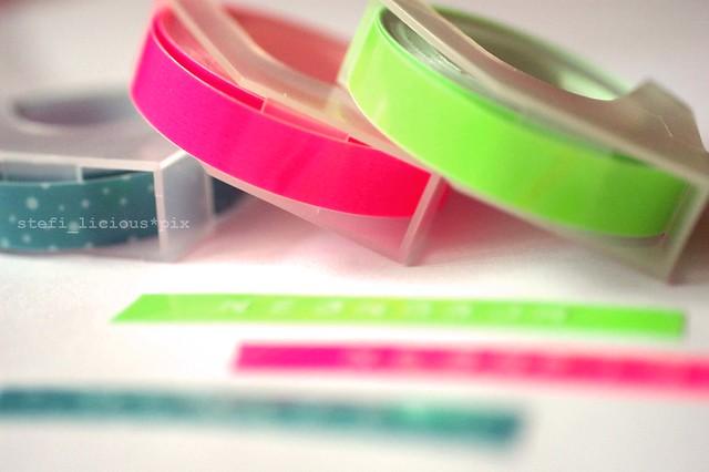 neon_band2