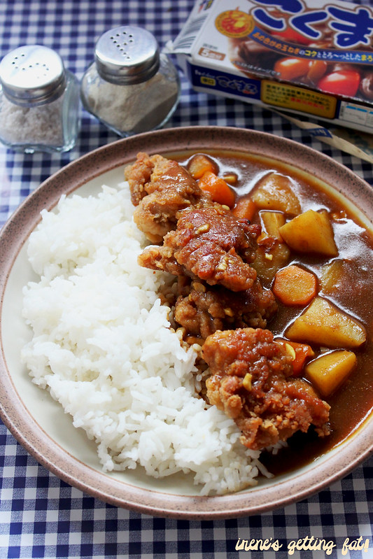 japanese-curry-2
