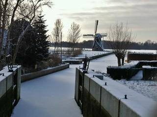 2012-0204 PP03 Pieterburen-Winsum-31