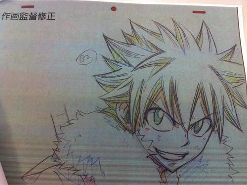 130418(3) – 『魔導少年×聖石小子』奇蹟共演登上動畫版!《FAIRY TAIL》最新OVA將在8/16發售! 2 FINAL