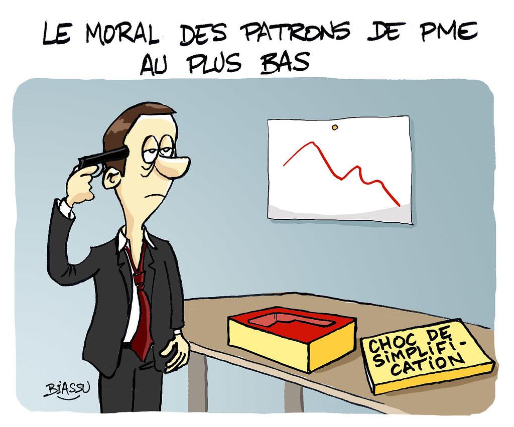 humour+biassu+crise+patrons