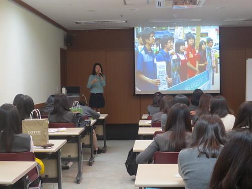 20130417_평내고등학생 참여연대 방문 (5)