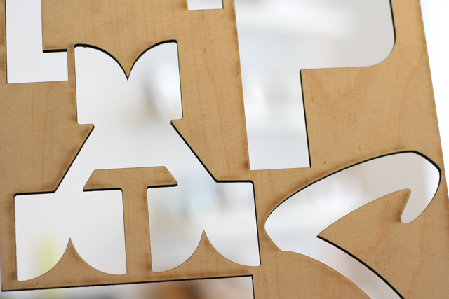 Lasercut_Wood