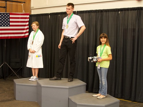 robogames_medals