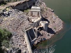 Roosevelt Dam - Photo 38
