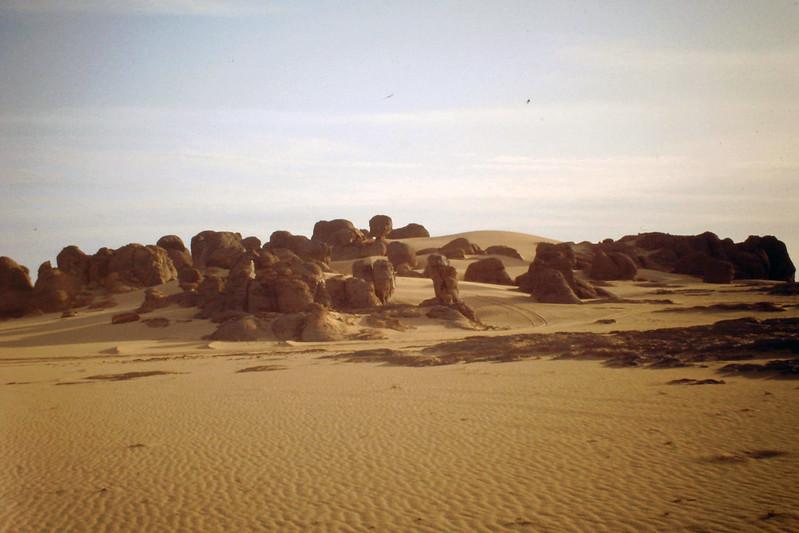 اجمل صحراء في العالم  - صفحة 2 8672902794_41119d7036_c